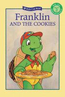 Franklin and the Cookies