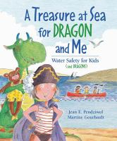 A Treasure at Sea for Dragon and Me