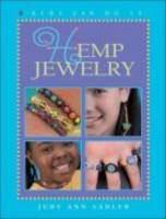 Hemp Jewelry