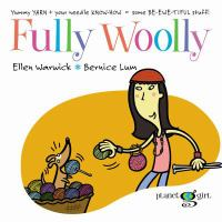 Fully Woolly
