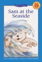 Sam at the Seaside