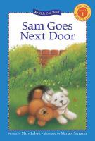Sam Goes Next Door