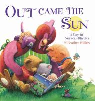 Out Came the Sun
