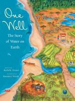 One well : the story of water on Earth