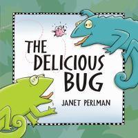 The Delicious Bug