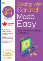 Image: Coding With Scratch Made Easy