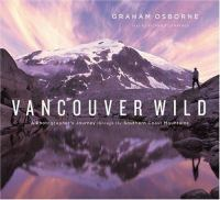 Vancouver Wild