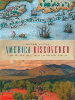 America Discovered