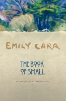 The Book of Small