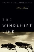 The Windshift Line