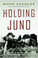 Holding Juno