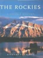 The Rockies
