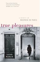 True Pleasures