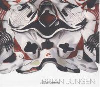 Brian Jungen