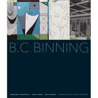 B.C. Binning