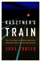 Kasztner's Train
