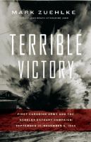 Terrible Victory