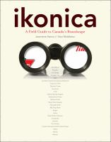 Ikonica