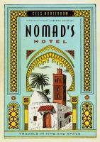 Nomad's Hotel