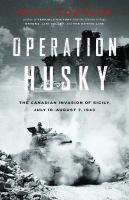 Operation Husky
