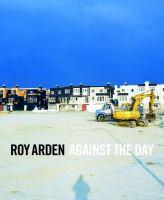 Roy Arden