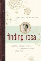 Finding Rosa