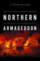 Northern Armageddon