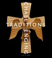 Challenging Traditions