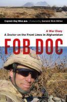 FOB Doc