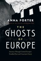 Ghosts of Europe