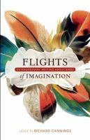 Flights of Imagination