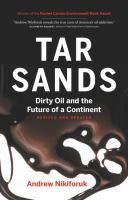Tar Sands