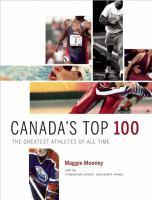 Canada's Top 100
