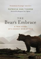 The Bear's Embrace