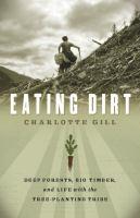 Eating Dirt