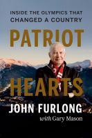 Image: Patriot Hearts