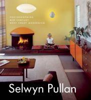 Selwyn Pullan