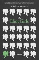 The Eliot Girls