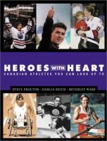 Heroes With Heart