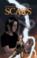 Image: Scars