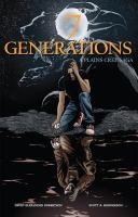 Image: 7 Generations