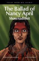 Image: The Ballad of Nancy April