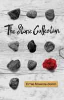 Image: The Stone Collection