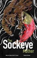 The Sockeye Mother