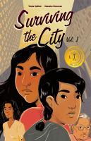 Surviving the city. Volume 1