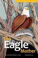 Eagle Mother, The