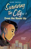 Surviving the City, Vol. 02