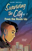 Cover of Surviving the City: From t
