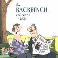 The Backbench Collection