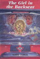 Girl in the Backseat